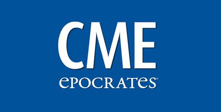 ePocrates MobileCME