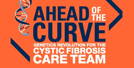 AOTC: Genetics Revolution for the CF Care Team