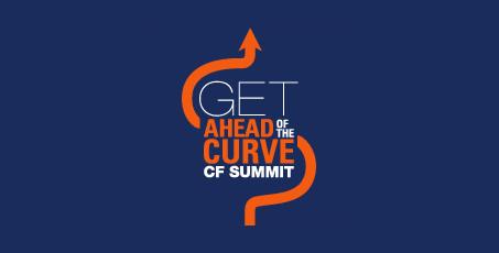 CF Summit
