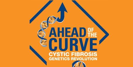 Genetics Revolution ECFS