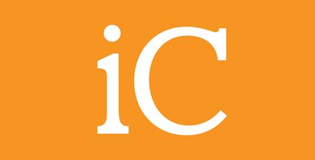 iCasesCME