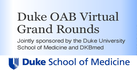 OAB Virtual Clinic