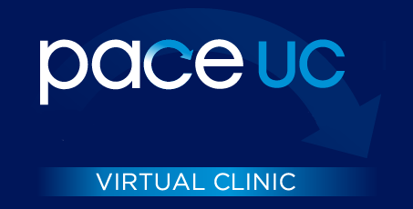 PACE Clinic