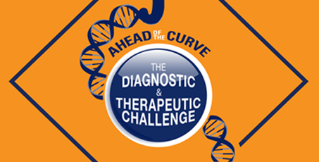 AOTC: The Diagnostic & Therapeutic Challenge